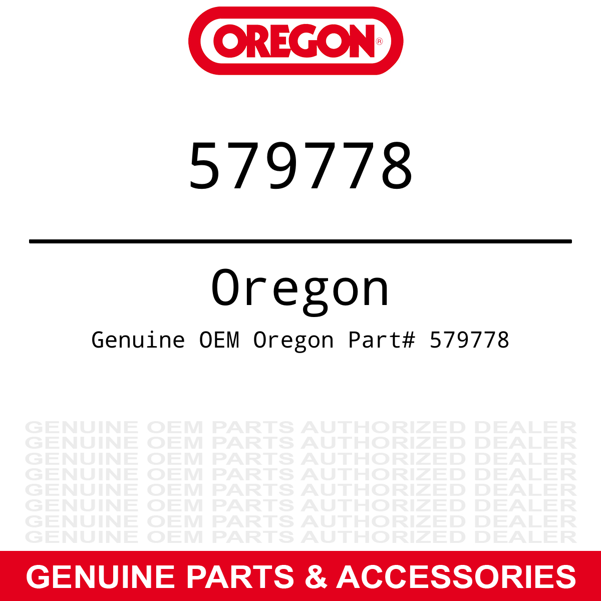 Oregon 16 3 8 058 Bar And Chainsaw Chain Combo Jonsered Redmax Fuel Filter